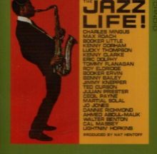Jazz Artists Guild - The Jazz Life