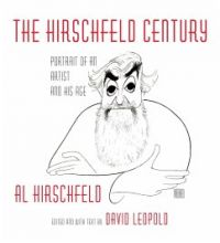 The Hirschfeld Century: Portrait of an Artist a...