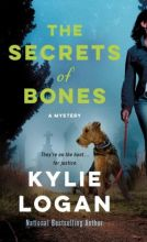 The Secrets of Bones (eBook, ePUB)