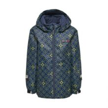 LEGO wear Winterjacke Jazz dark blue - blau - G...